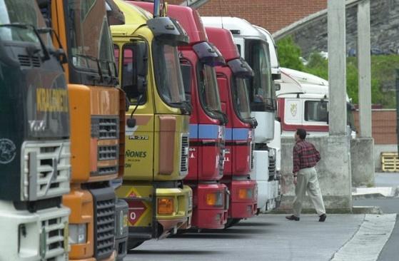 Resultado de imagen de cvamion  forotransportistas.es