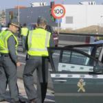 Detenidos tres guardias civiles por supuesto tráfico de drogas y sobornos
