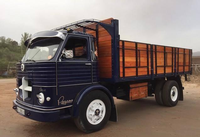 camion-pegaso-comet-diesel-1974_mini