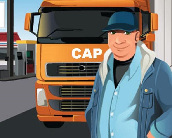 profesiones-camionero