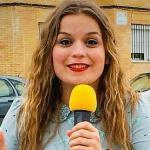 """""""Tengo que facturar 2.000 euros para ganar 938 limpios"""""""