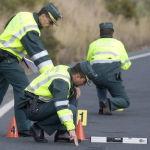La Guardia Civil se pone seria con los controles en carretera