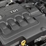 Diez claves (y diez dudas) sobre el diéselgate de Volkswagen