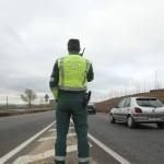La DGT inicia el lunes una campaña especial de vigilancia de consumo de alcohol y drogas entre conductores en Galicia
