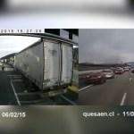 Reacciones de los conductores ante la llegada de una ambulancia en Alemania y España