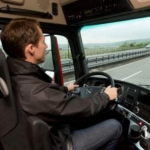 Buscamos conductores todo tipo de vehículos 2600-3100 € brutos + Extras