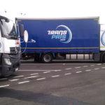 Transpais precisa incorporar conductores para ruta nacional