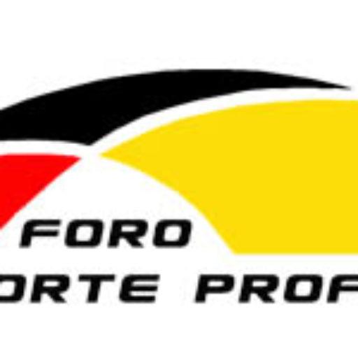 www.forotransporteprofesional.es