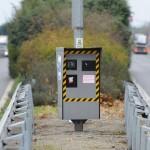 Tres radares enloquecen y ponen más de 3.000 multas en un día