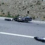 Moto Accident 696x418 150x150