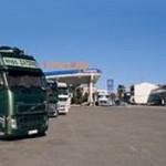 Los 50 mejores restaurantes camioneros de Castilla y León