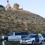 Cuatro hombres secuestran a una niña de 15 años en Tudela: la montan a la fuerza en una furgoneta y huyen