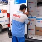 Trabajar en Seur como repartidor:  32 ofertas de empleo en toda España