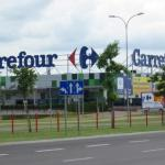 Carrefour Onemag Thumb 615 150x150