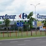 La Guardia Civil avisa: Si eres cliente de Carrefour, estás en peligro