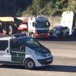 Anulan despido de un camionero al no probarse que robara gasoil a su empresa
