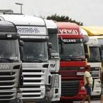 Opinión sobre el informe francés que ataca a los conductores de países del Este y Portugal