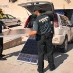 Murcia desafía al Gobierno y las eléctricas eliminando el 'impuesto al sol'