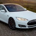 5 excusas para enamorarse de los coches eléctricos