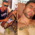 El policía víctima: «Perdí un ojo y recibo el 55% de pensión; mi agresor, el 100%»