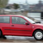 Los 5 mejores coches de segunda mano baratos que no dan problemas