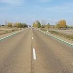 Líneas Verdes 150x150