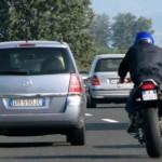 España racanea con los guardarraíles asesinos pero rescata autovías de peaje en quiebra