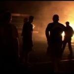 Los camioneros agredidos en Francia temen un repunte de actos vandálicos al inicio de la temporada de exportación de frutas y hortalizas