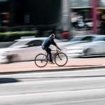 El RACE propone que los ciclistas tengan también carné por puntos y contraten un seguro