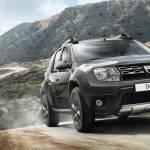 Dacia Duster Crossover 1440px 1440x655c 150x150