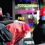El yihadista de Bilbao condenado cobra 875 euros entre RGI y ayudas al alquiler