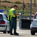 Condenado por decir que un conductor ebrio sólo ingirió agua
