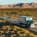 EE.UU. necesita contratar 50.000 camioneros; el sueldo: 73.000 dólares