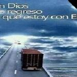 Despiden esta tarde al camionero fallecido el lunes en un accidente en Ávila