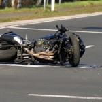 Accidente Moto 4 800x445 150x150
