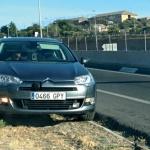 ¡Indetectables! Llegan los primeros coches-radar privados