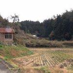 Ofertón: ¡Este pueblo ofrece casa y 30.000 euros si vas a vivir allí!