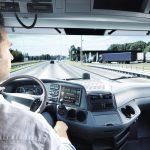 FENADISMER asegura que la escasez de conductores es una realidad