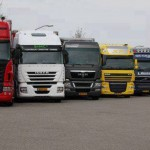 Si compraste tu camión entre 1997 y 2011, puedes ser indemnizado con miles de euros