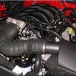 Cómo limpiar la válvula de recirculación de gases de escape EGR.
