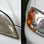 Devuelve la vida a tu coche con este consejo barato e increíble