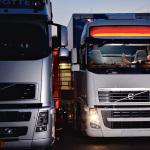 Juzgan a 3 acusados de alterar documentación 45 camiones de países de la UE