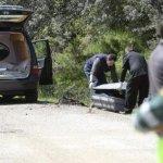 Muere el conductor de un camión tras una colisión por alcance en la A-30