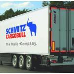 Schmitz Cargobull quiere construir una nueva fábrica en Figueruelas
