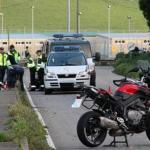 Tráfico revisará la formación en las autoescuelas por el aumento de los accidentes de moto