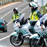 A juicio dos guardia civiles acusados de falsear denuncias de tráfico