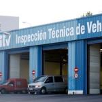 La 'brutal' subida de las tarifas de la ITV en Castilla y León