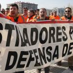 ¿España es ese país donde un estibador gana el doble que un cirujano?