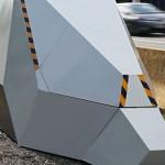Los 5 súper radares que la DGT tendría en la cesta de la compra para 2017