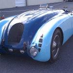 Los 5 coches malditos más famosos de la historia